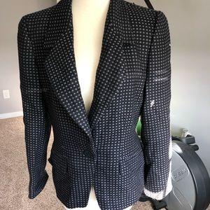 Ellen Tracy Vintage Blazer